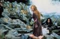 Prince Valiant (1997) DVD