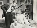 Presenting Lily Mars (1943) DVD