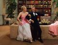 The Barkleys Of Broadway (1949) DVD
