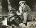 The Last Hunt (1956) DVD