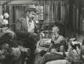 Roxie Hart (1942) DVD