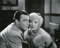 Search For Beauty (1934) DVD