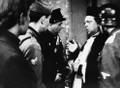 Rome, Open City (1945) DVD