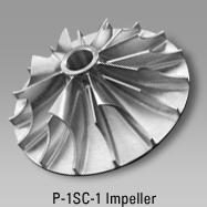 billet-impeller.png