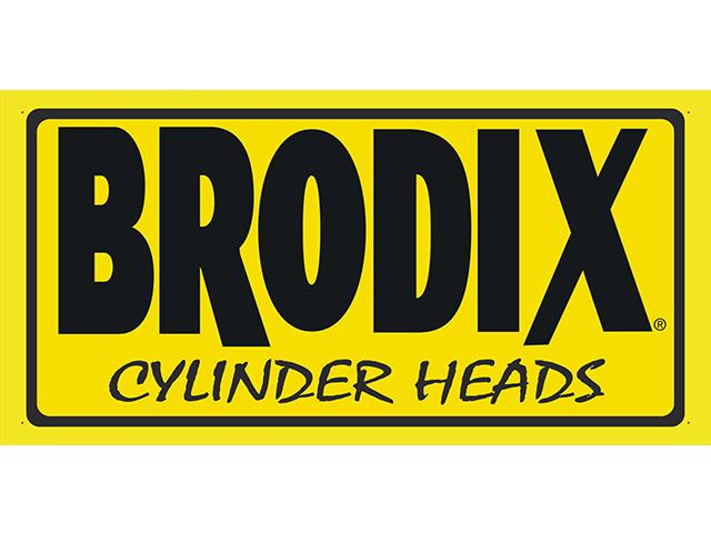 brodix-heads-logo.jpg
