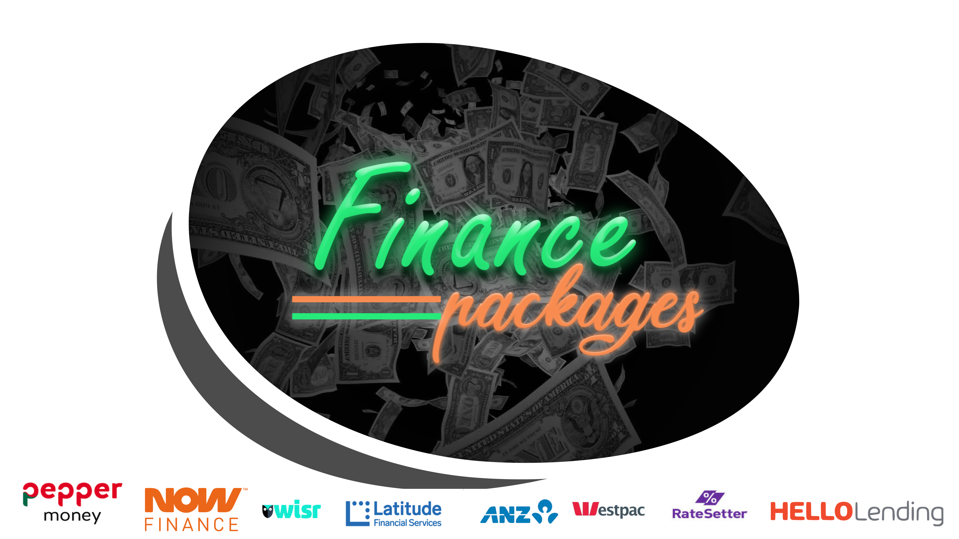 finance-banner-final.png