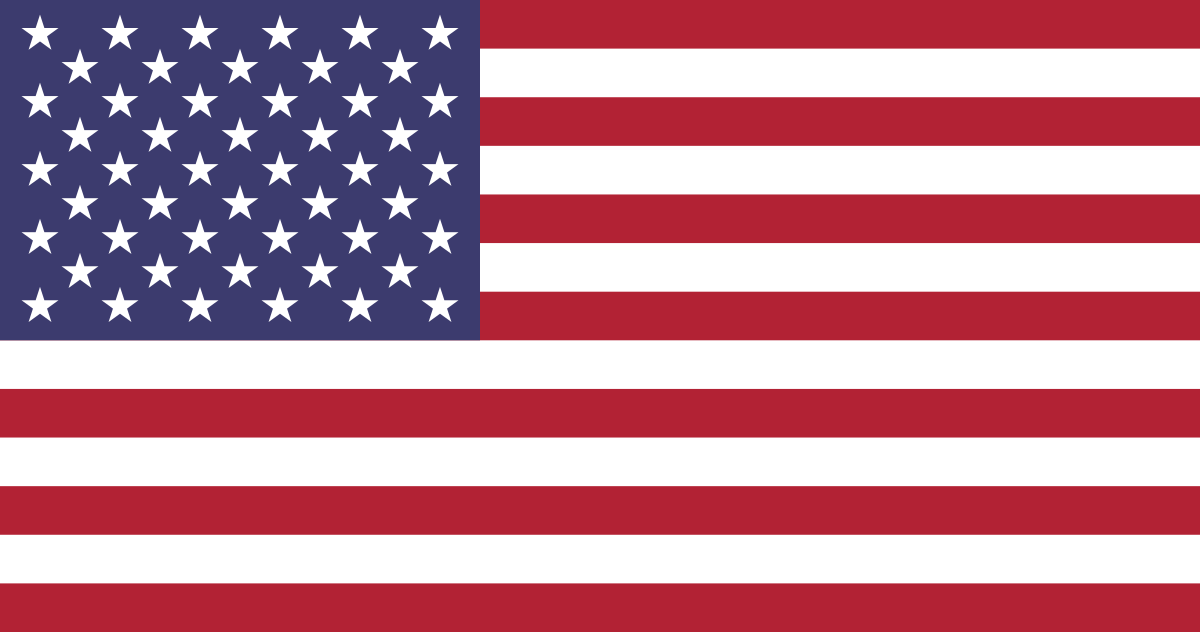 flag-of-usa.png