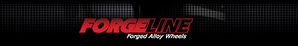 forgeline-banner.png