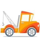 if-tow-truck-279602.png