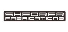 logo-shearer.jpg