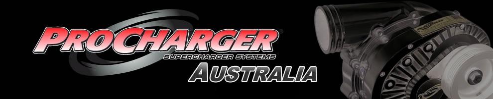 procharger-banner.jpg