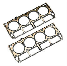 GM LSA Head Gaskets Set