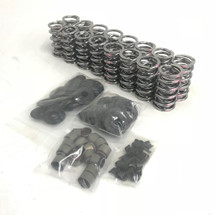 "K-Motion .660"" Dual Valve Spring Kit 