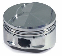"Diamond Racing LS 4.130"" Pistons Set 