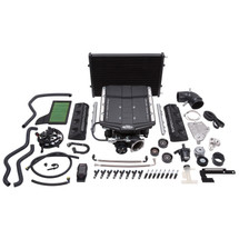 Edelbrock E-Force TVS2300 Supercharger Kit | GM LS3 Engine Kit