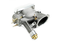 VCM LSA Snout Drive Cover OTR Intake Upgrade