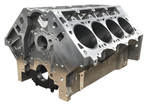 Dart Aluminium 440ci R/S Long Engine | Boost Engine