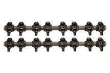 COMP Cams Max-Lift BSR Shaft Mount Rocker Arms | LS1/LS2 1.7 Ratio