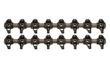 COMP Cams Max-Lift BSR Shaft Mount Rocker Arms | L98/LS3/LSA 1.7 Ratio