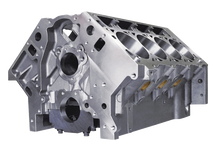 "DART LS Next SHP Cast Iron Engine Block 4.125"" Bore 9.240"" Deck"