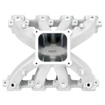 Edelbrock Super Victor | LS7 Port Intake Manifold | EFI Intake