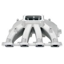 Edelbrock Super Victor | LS3 Port Intake Manifold | EFI Intake