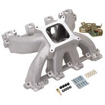 Edelbrock Super Victor | LS1/LS2 Port Intake Manifold | EFI Intake