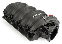 FAST LSXR 102mm Intake Manifold | LS1/LS2/LS6