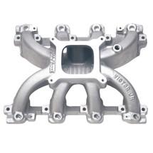 Edelbrock Victor Jr | LS3/L98 Port Intake Manifold | EFI Intake