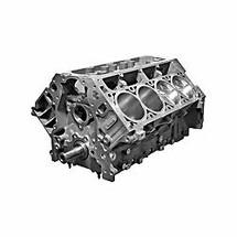 $150.00 Per Week | DART SHP 427ci LSA 1.9L Supercharged Stroker Motor