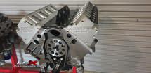 $115.00 Per Week | Dart SHP LSA 427ci Turbo Long Motor