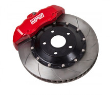 $33.00 Per Week | Harrop Monobloc Brake Package | VE - E-Series | VF - Gen-F | Full Kit