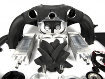 HARROP TVS 1320 Supercharger Kit | Toyota 86