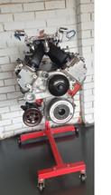 LSX 447ci Solid Roller 750+hp Engine    Long Motor