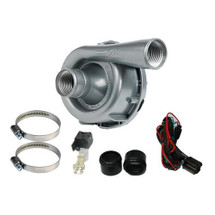 Davies Craig EWP150 Alloy Electric 12V Water Pump Kit