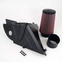 VCM Performance VT - VZ Side Airbox Kit