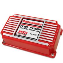 MSD Fuel Pump Voltage Booster | MSD 2351