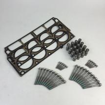 LSX LSA Lifter Kit | GM Performance Head Bolts