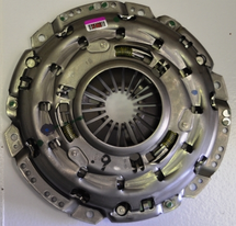 LS7 Clutch kit with Pressure Plate and Flywheel