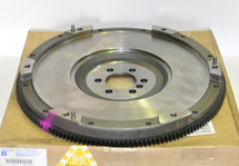 LS7 Flywheel (Genuine GM)