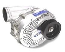 ProCharger Superchargers P-1SC-1 Kit | VE - VF | E-Series - Gen-F2