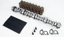LS2 GMM Camshaft Package