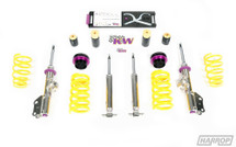KW V3 Innox Line Coilovers | VE - VF