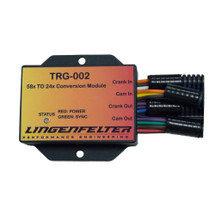 Lingenfelter LS TRG-002 58 x to 24 x Tooth Conversion Module
