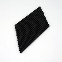 "Trend Performance 7.350"" Pushrods"