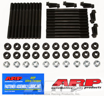 ARP Main Stud Kit 12pt
