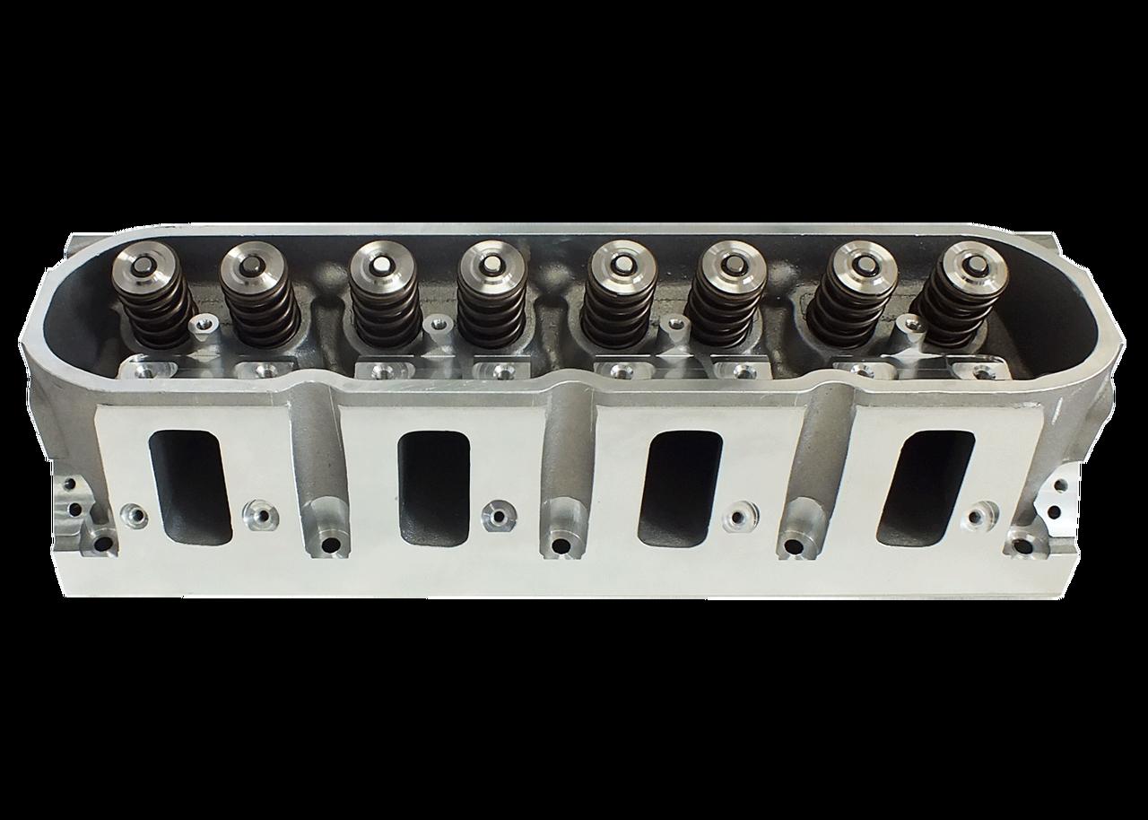 Dart Pro1 LS3 Cylinder Heads - LSX Performance Parts
