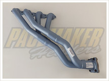 """Pacemaker VE-VF 1 3/4"""" Tri-Y Long Tube"""
