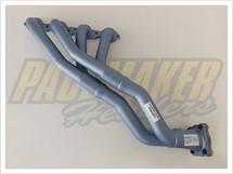 "Pacemaker VT-VZ 1 3/4"" Tri-Y Long Tube"