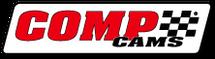 Comp Cams 224/230 @ 114